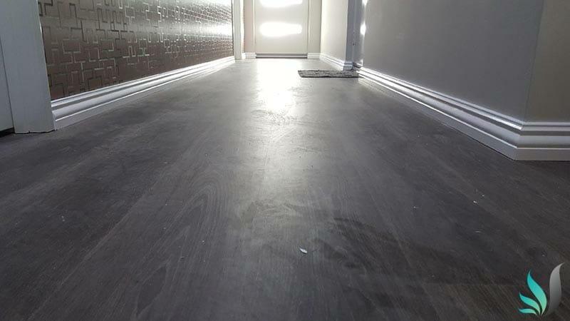 Custom Creations Perth WA skirting boards