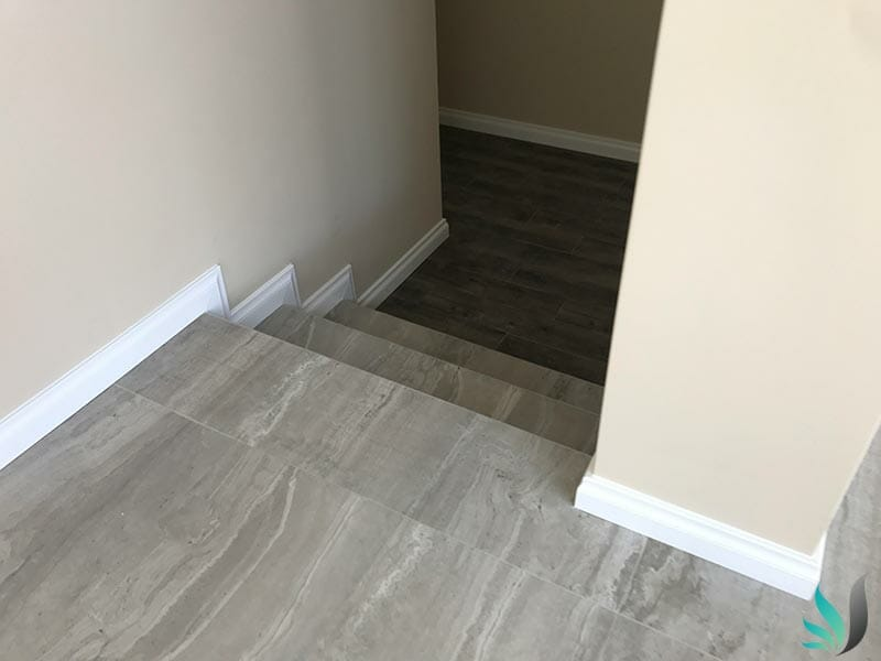 Custom Creations Perth WA skirting boards