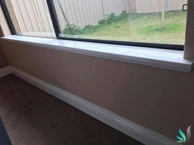 Custom Creations Perth WA custom window sills 800x600 116kb