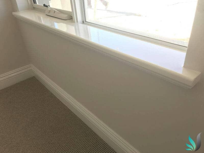 Custom-Creations-Perth-WA-custom-window-sills-800x600-82kb