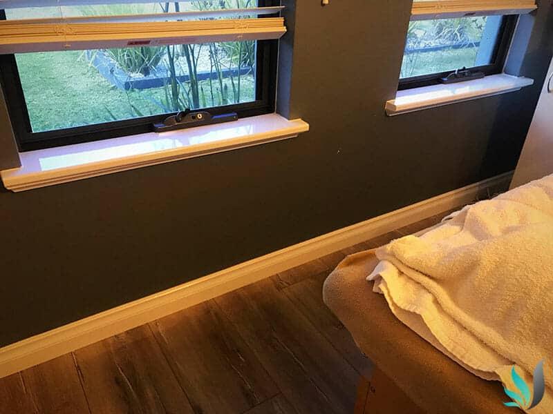 Custom-Creations-Perth-WA-custom-window-sills-800x600-97kb