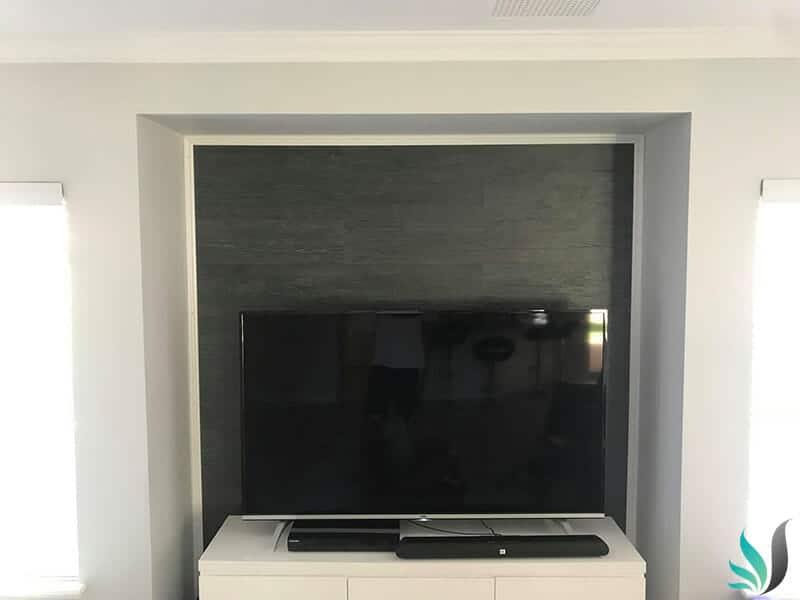 Custom Creations Perth WA timber feature walls 800x600 69kb