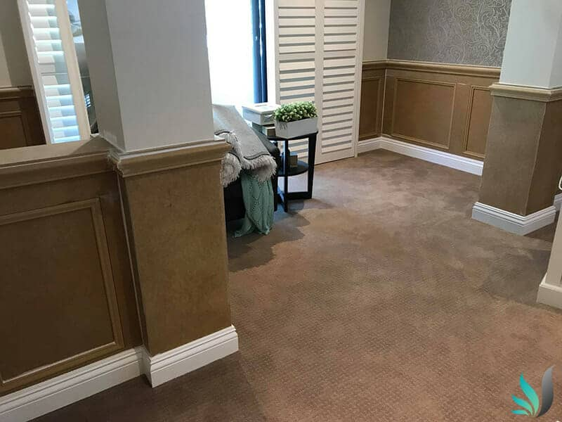 Wainscoting Panels Perth by Custom Creations