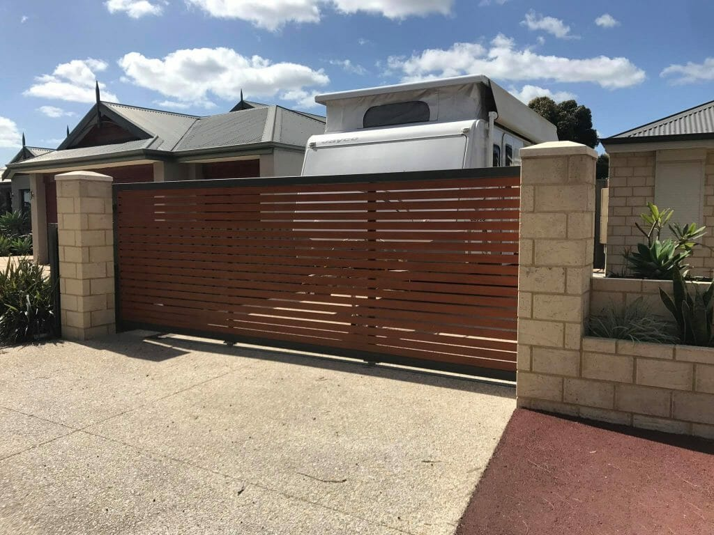 Custom Creations Perth Fabrication and Welding Experts