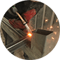 Custom-Creations-WA-Aluminium-Fabrication-in-Perth-85x85-16kb