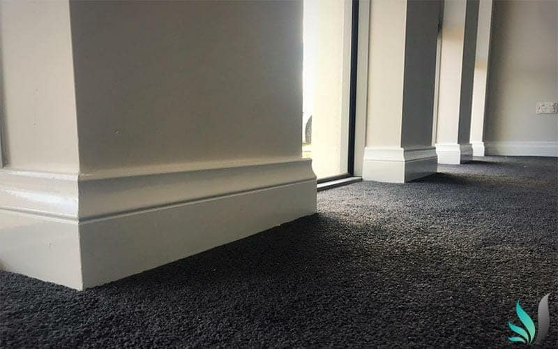 Custom Creations Federation Skirting Boards in Perth