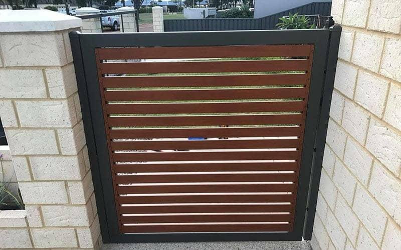 Custom Creations WA security gates Perth 800x500 82kb