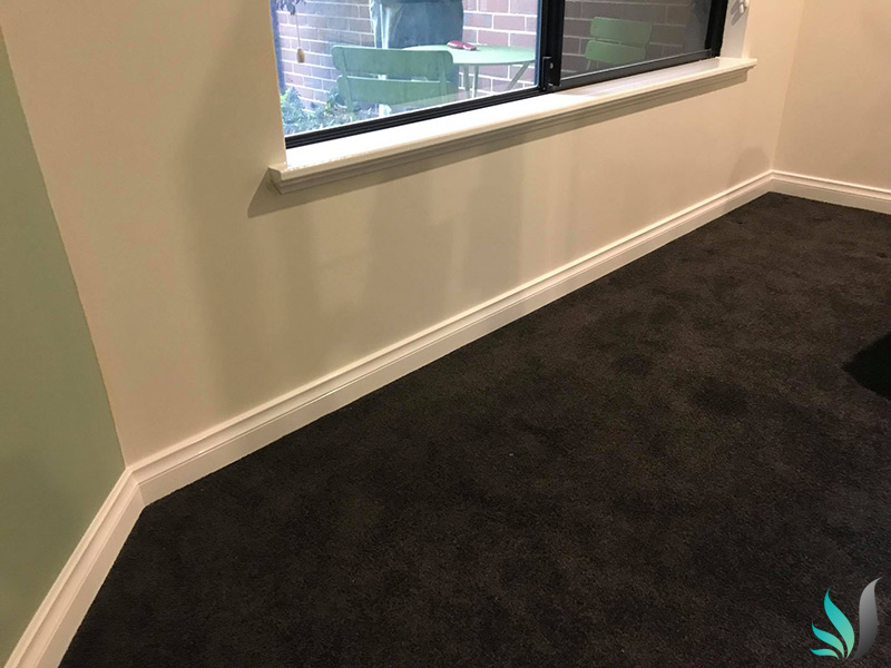 Custom Creations Perth WA custom bed room window sills