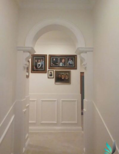 Custom-Creations-wainscoting-wall-panelling-Sorrento-WA-6020-800x600-b