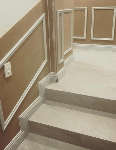 Custom-Creations-wainscoting-wall-panelling-Sorrento-WA-6020-800x600-c