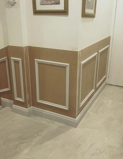 Custom-Creations-wainscoting-wall-panelling-Sorrento-WA-6020-800x600-e